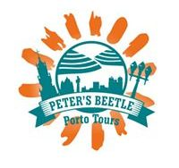 Peters Beetle Porto Tours